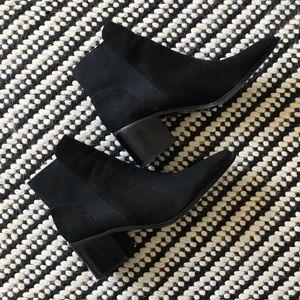 ALDO Chelsea Boot